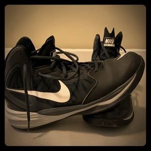 Men's Nike Prime Hype Shoes